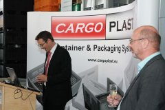 2013-wirtschaftsforum-salem-cargoplast_5617.jpg