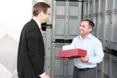2013-wirtschaftsforum-salem-cargoplast_5622.jpg