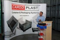 2013-wirtschaftsforum-salem-cargoplast_5625.jpg