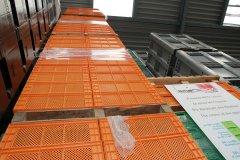 2013-wirtschaftsforum-salem-cargoplast_5629.jpg