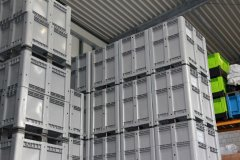 2013-wirtschaftsforum-salem-cargoplast_5631.jpg