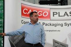 2013-wirtschaftsforum-salem-cargoplast_5635.jpg