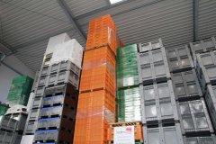 2013-wirtschaftsforum-salem-cargoplast_5638.jpg