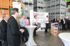 2013-wirtschaftsforum-salem-cargoplast_5639.jpg