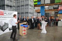 2013-wirtschaftsforum-salem-cargoplast_5647.jpg