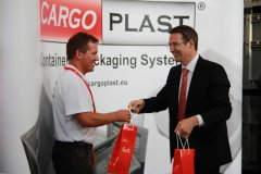 2013-wirtschaftsforum-salem-cargoplast_5651.jpg