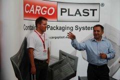 2013-wirtschaftsforum-salem-cargoplast_5653.jpg