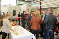 2013-wirtschaftsforum-salem-hagen-und-schlegel_7848.jpg