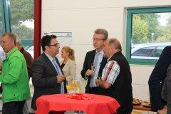 2013-wirtschaftsforum-salem-hagen-und-schlegel_7851.jpg