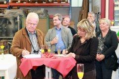 2013-wirtschaftsforum-salem-hagen-und-schlegel_7863.jpg