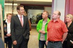 2013-wirtschaftsforum-salem-hagen-und-schlegel_7868.jpg