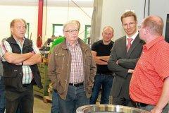 2013-wirtschaftsforum-salem-hagen-und-schlegel_7880.jpg