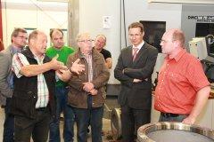 2013-wirtschaftsforum-salem-hagen-und-schlegel_7881.jpg