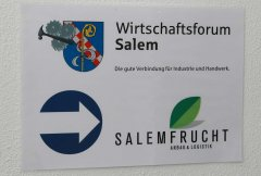 2014-wirtschaftsforum-salem-salemfrucht_2753.jpg