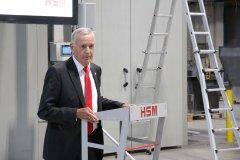 2016-wirtschaftsforum-salem-hsm_1746.jpg